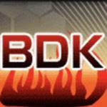 BO Daily Kingdom【検証とレビュー】