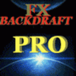 FXバックドラフトPRO【検証とレビュー】