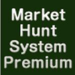Market Hunt System(MHS)【検証とレビュー】