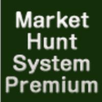 Market Hunt System(MHS)