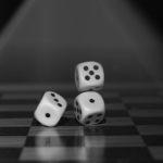 バイナリーオプション「二択型消滅」は規定路線なのか?それとも・・・