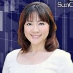 池島麻美のROYAL5FX 【検証とレビュー】