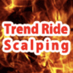 TREND RIDE SCALPING NEO【検証とレビュー】