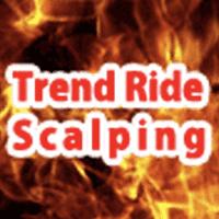 TREND RIDE SCALPING NEO
