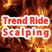 TREND RIDE SCALPING NEO
