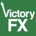 Victory FX【検証とレビュー】