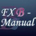 FXB-Manual 【検証と評価】