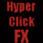 Hyper Click FX 【検証とレビュー】