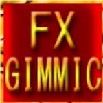 為替予想GIMMIC【検証とレビュー】