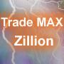 TradeMax Zillion 【検証とレビュー】