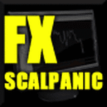 SCALPANIC-FX 【検証とレビュー】