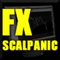 SCALPANIC-FX