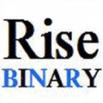 Rise Binary 【検証とレビュー】