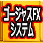 Gorgeous FX System(ゴージャスFXシステム) 【検証とレビュー】