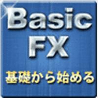 Basic FX