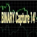BINARY Capture 14' 【検証とレビュー】