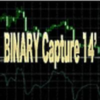 BINARY Capture 14