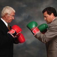 FXDDがNFA(全米先物協会)とガチで喧嘩