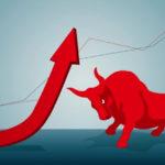 GMOクリック証券11月4日より新バイナリーオプションのデモ取引スタート