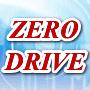ZERO DRIVE FX 【検証とレビュー】