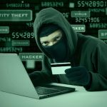 FX情報商材業者やアフィリエイターが金融商品取引法違反行為で捕まる日が近い!?