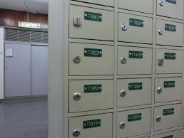 pobox
