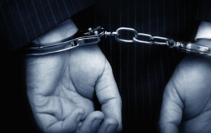 【逮捕】ミスターブレインの名を利用して4億円を集めたFX投資詐欺容疑で逮捕【愛知】