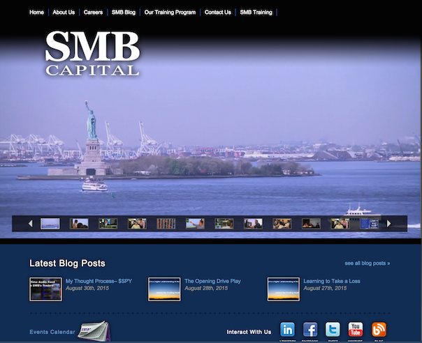 SMBCapital