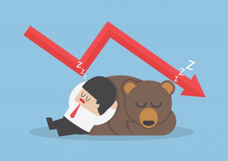 クリック証券のバイナリーオプションルールが本日(2013年4月22日)より変更