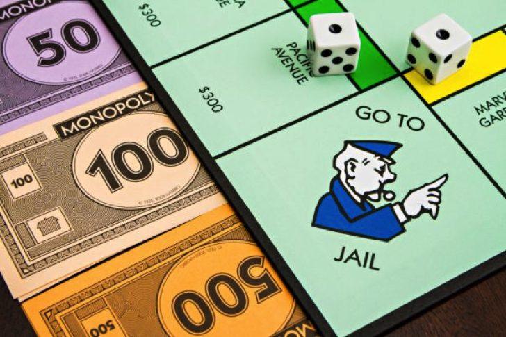 脱税で起訴されるということについて