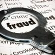 脱税容疑で春日井の男ら逮捕 FX集金、2億円所得隠し