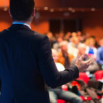 『投資苑』のアレキサンダー・エルダーが来日講講演、98,000円のプラチナチケットは既に完売!