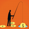 プライス乖離FXの優位性について考察