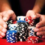 貯金3億円男★大先生という稀代の賭博師が人々を魅了する理由(ワケ)
