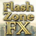 Flash Zone FX【検証とレビュー】