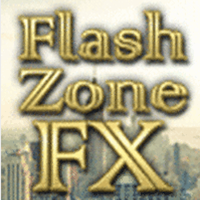 Flash Zone FX (フラッシュ・ゾーン FX)