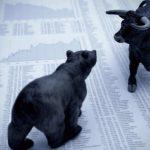 株式投資家がFX投資家を見下す行為は、目くそ鼻くそを笑うようなもの