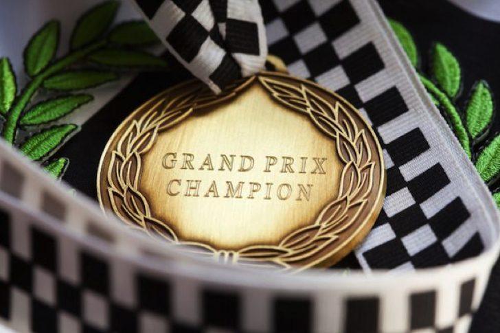 【賞金総額100万ドル】FXの世界一を決めるトーナメントがXMで絶賛開催中