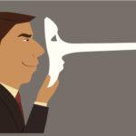 クエストキャピタルマネージメントによる投資詐欺事件の続報