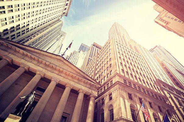 大市民流FX資産構築メソッドが価格改定