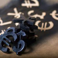 最終報告-バイナリーオプション取引にかかる 自主規制の在り方