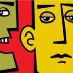 """【詐欺】金銀投資商材で""""虚偽広告""""のジパング、9億円を荒稼ぎ【金と銀プロジェクト】"""