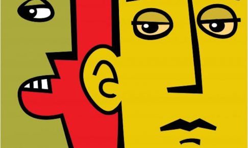 """【詐欺】金銀投資商材で""""虚偽広告""""のジパング、9億円の荒稼ぎ【金と銀プロジェクト】"""