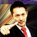 岩本式・FXアダムセオリー・マスタースクール【検証とレビュー】