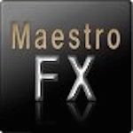 マエストロFX(MaestroFX)佐野裕が語る「相場の摂理」とは?