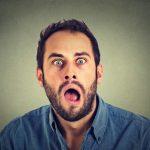 FX自動売買ソフト「不知火(しらぬい)」【検証とレビュー】評価…D