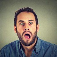 バイナリーオプション自主規制案でGMOクリック証券が涙目な件