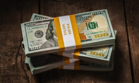 FXの税金~申告分離課税と海外ブローカー~