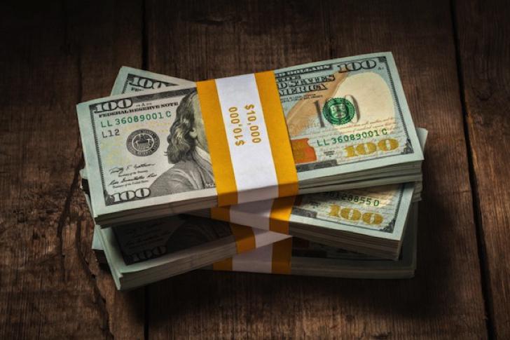 FXで5億9000万円儲けた社長の驚くべき手法とは?