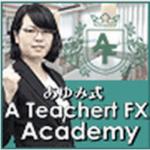 """『あゆみ式 A Teachert FX Academy』に""""SQI""""を重ねてみた【検証とレビュー その3】"""